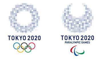 人の身体に影響を及ぼすといわれる東京五輪エンブレム