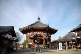 9番 興福寺 (南円堂)