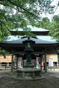 29番 青葉山 松尾寺